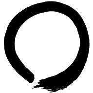 まる政logo